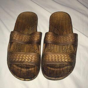Shoes - Jandals